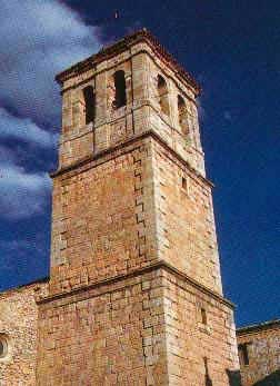 20051203122926-torre.jpg